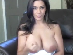 Best Milf Jerk Off Instructions (Add me on Snapchat: BabeHot6969 )