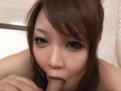 good idea. support japanese wife revenge creampie by many guys was and with