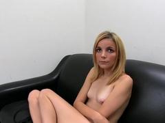 Free XXX Karmen blaze Porn Videos. Free Karmen blaze Sex ...