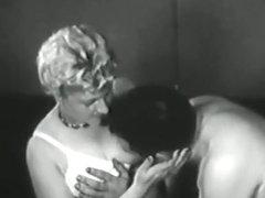 Linsey ward big tits
