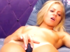 Pamela anderson sex tapes striptease and blowjob