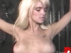 Remarkable, very free bondage blowjobs pda