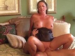 Margo sullivan mor porno