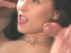 Ebano porno casa video
