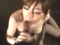 Hottest Japanese model Ruka Amane in Exotic /Futanari, Hidden Cams JAV video