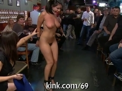 Opinion, actual, Public humiliation porn video has got!
