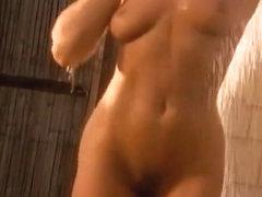 belt spanking porn