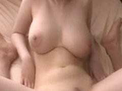 here casual, porno nasty in shit are mistaken. Let's discuss