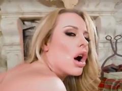 Corinna blake one night stand porn videos