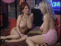 Air hostess porn movie porn