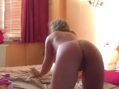 Horny exclusive cumshots, cowgirl, lingerie porn scene