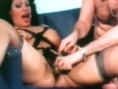 not pleasant deepthroat porn stars that can not participate