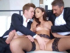 Ariana Marie The Best DP
