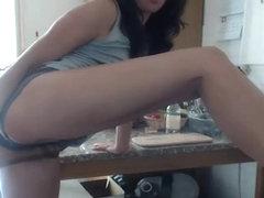 porno-onlayn-fisting-zhirnim-paren-konchaet-ot-dildo