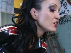 fetish butikk berlin hd gratis porno milf