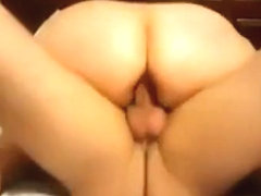 Small Penis Was Dominated By By 50yr Old Girlfriend