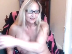 evelyn18 chaturbate