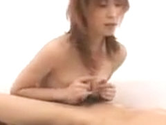 Ai Kurosawa - Beautiful Japanese Girl