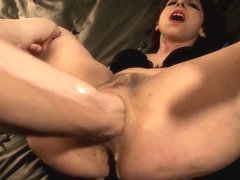 for beautiful ftv masturbating orgasm remarkable, this valuable message