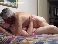 forró rajzfilm szex cső