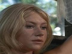 Jayne Kennedy sesso video