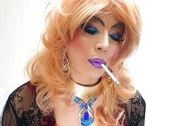 полнометражный фильм трансвеститов онлайн