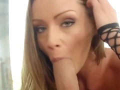 Jennie garth sexy gif