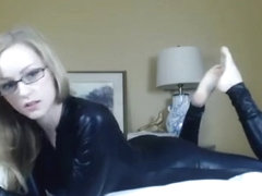 Juliana rodriguez porn tubes videos movies pics XXX