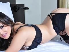 Биллиарде видео арика лин в порно поцелуи попку