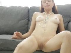 C видео порно