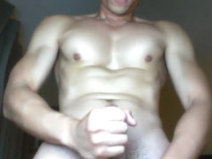 Hottest homemade gay scene with Solo Male, Asian scenes