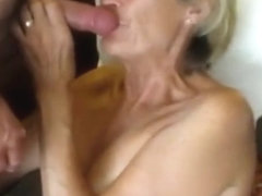 Watch Me Fuck My Wife
