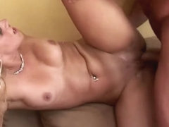 phrase magnificent horny latins porn star hardcore sex that necessary