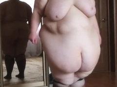 Mr smith sex scene