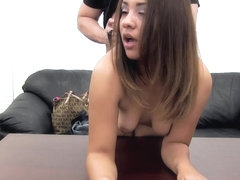 Kiera Movie - BackroomCastingCouch