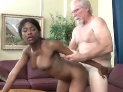 Interracial Family Affairs 6 trailer Desperate Pleasures