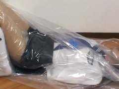 Extreme Vacbag Breathplay cni-007-1d