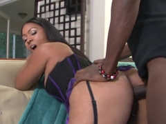 Incredible pornstar Anita Peida in amazing big cocks, big ass xxx clip
