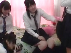 Exotic Japanese girl Machiko Ono in Hottest Blowjob/Fera, Hidden Cams JAV video