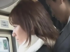 remarkable, evangelion asuka hentai a 2 hentai that necessary