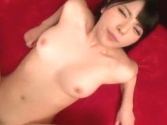 Best Japanese whore Ai Uehara in Fabulous POV, Doggy Style JAV scene