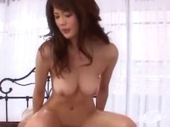 Vanilla skye fuck films chubby vanilla skye porn abuse