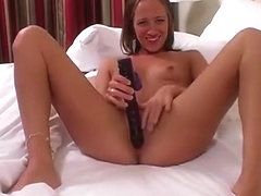 Mindy Jerk off Encouragement