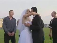 Just marriage sex 2 русские свадьбы порноролики