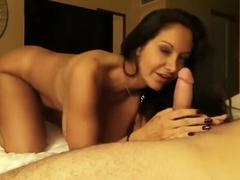 Pornstar homemade sex photos God!