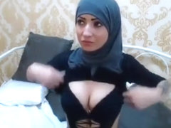 Kostenlose Arab-Pornofilme Big butt Pussy Video