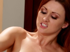 Compilation of Lesbian Blondes Licking Redheads Vice Versa Sasha Heart, Karlie Montana, Chloe Amour, Bree Daniels