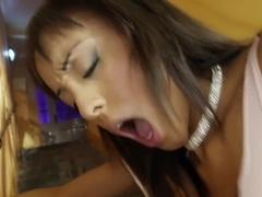 Alyssa porn movies at movs free tube videos