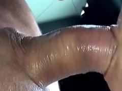 strand-sex-nahaufnahme
