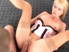 anna lena porno